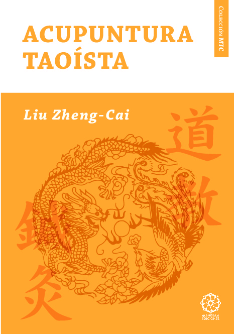 Acupuntura taoísta