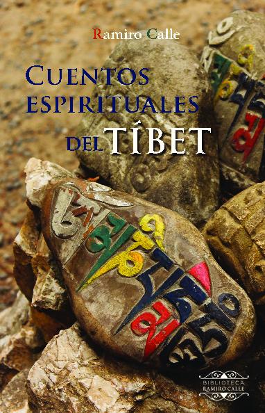 Cuentos espirituales del Tibet