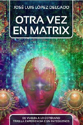 Otra vez en Matrix