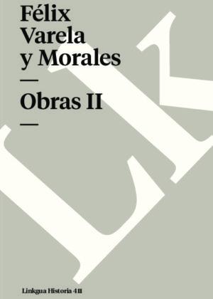 Obras II
