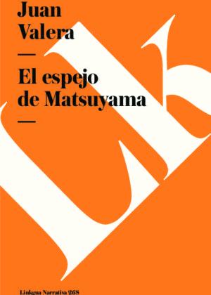 El espejo de Matsuyama