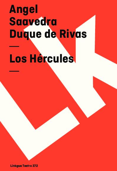 Los Hércules