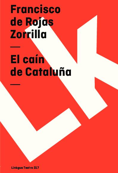 El caín de Cataluña