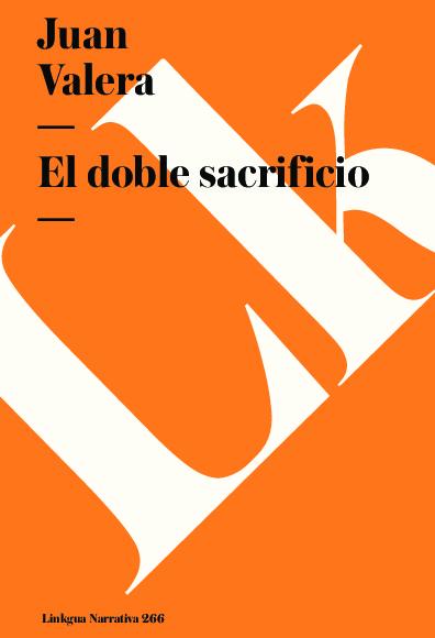 El doble sacrificio