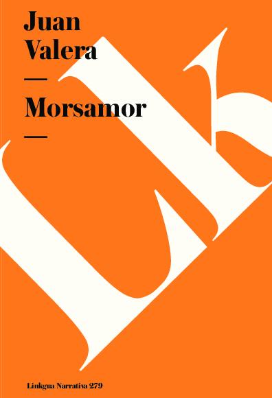 Morsamor