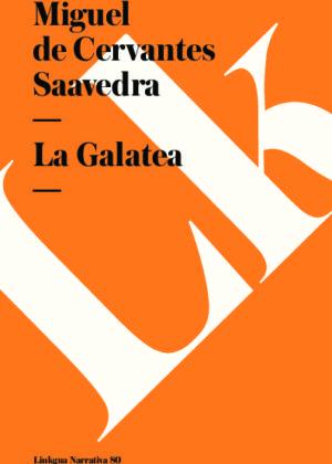 La Galatea