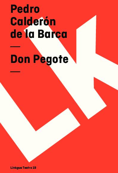 Don Pegote