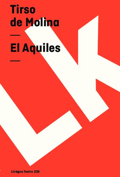 El Aquiles