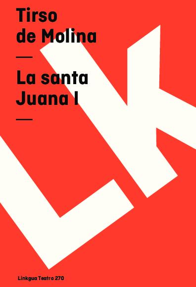 La santa Juana I
