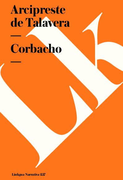 Corbacho