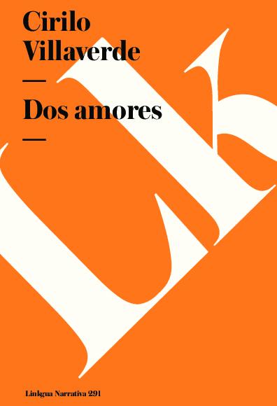 Dos amores