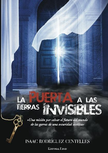 La puerta a las tierras invisibles