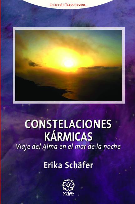 Constelaciones Kármicas