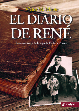 El diario de René
