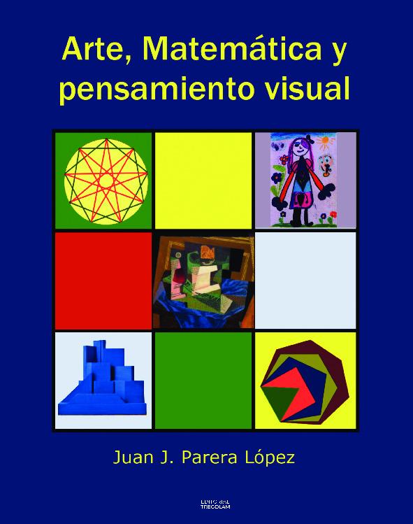 Arte, Matemática y pensamiento visual