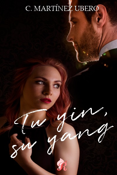 Tu yin, su yang