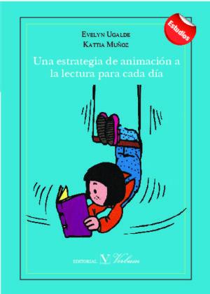 Una estrategia de animación a la lectura para cada día