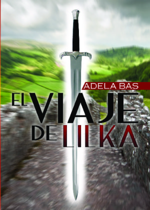 El viaje de Lilka