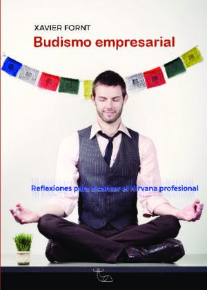 Budismo empresarial