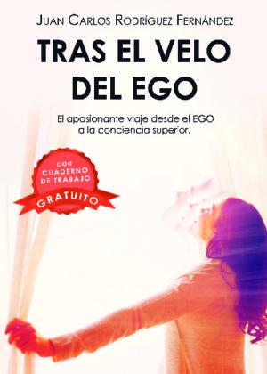 Tras el velo del ego