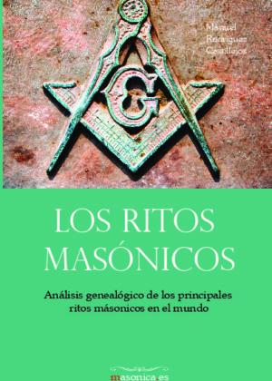 Los ritos masónicos