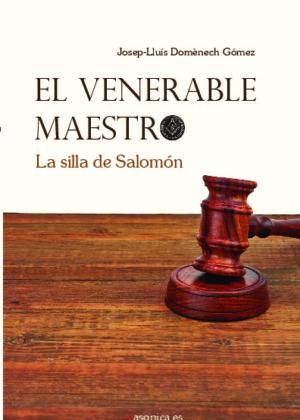 El Venerable Maestro