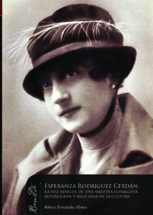 Esperanza Rodriguez Cerdán
