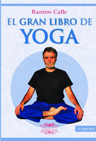 El gran libro de yoga