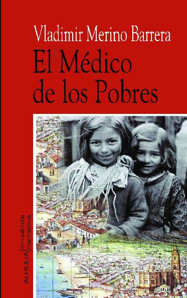 El médico de los pobres