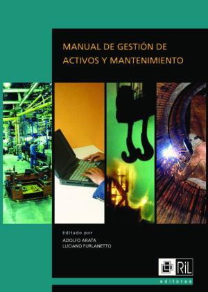 Manual de gestión de activos y mantenimiento