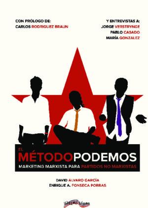 El Método Podemos