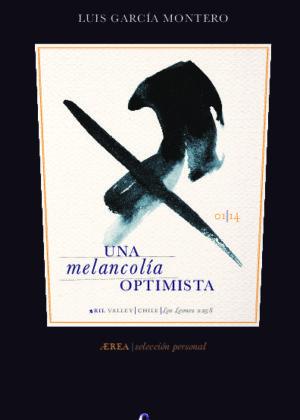 Una melancolía optimista