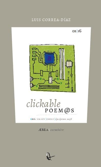Clickable poem@s