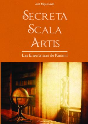 Secreta Scala Artis