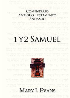 1 y 2 Samuel