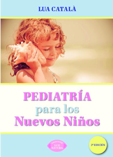 Pediatría para los nuevos niños