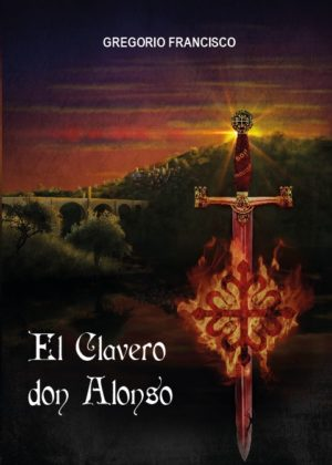 El clavero don Alonso