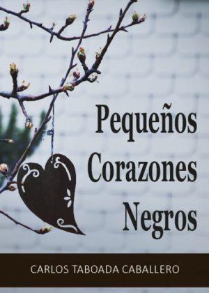 Pequeños Corazones Negros