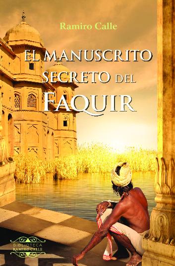 El manuscrito secreto del fakir