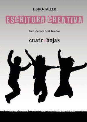 Taller de Escritura Creativa para niños