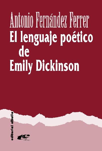 El lenguaje poético de Emily Dickinson