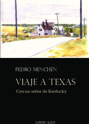 Viaje a Texas