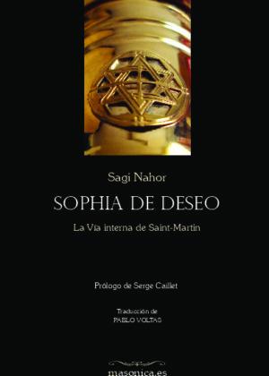 Sophia de Deseo