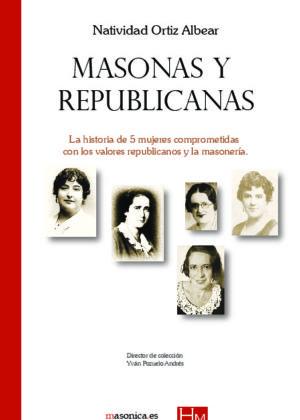 Masonas y republicanas
