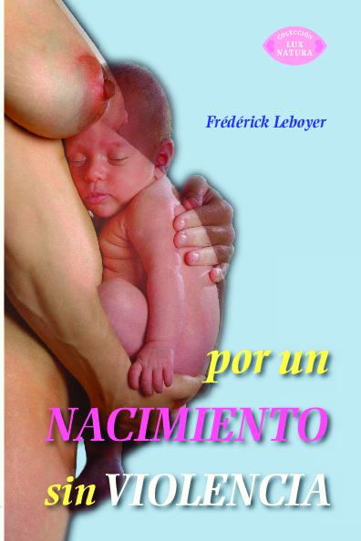 Por un nacimiento sin violencia
