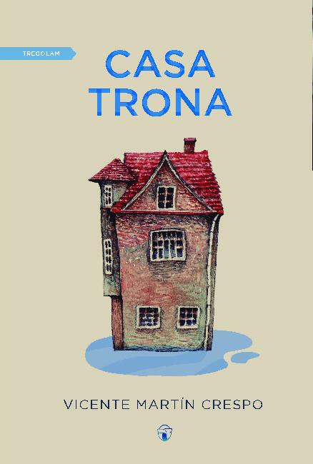 Casa Trona
