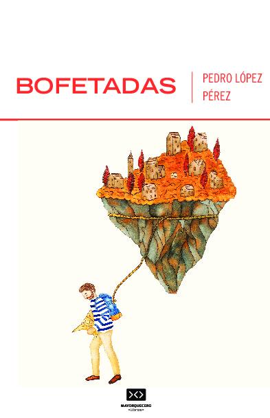 BOFETADAS