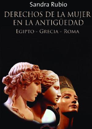 Derechos de la mujer en la Antigüedad: Egipto, Grecia, Roma