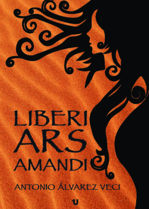 LIBERI ARS AMANDI