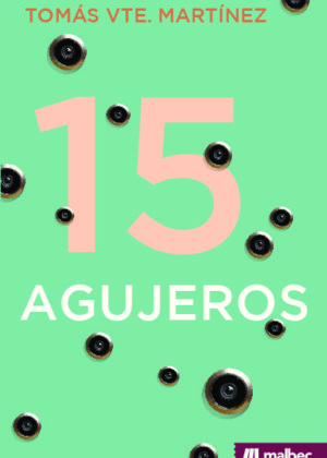 15 Agujeros
